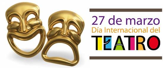 dia_mundial_teatro