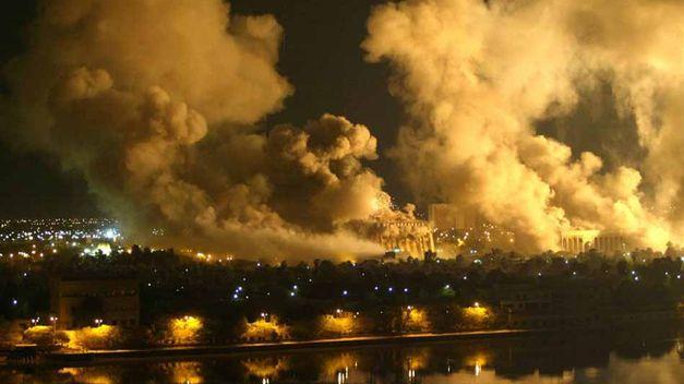 guerra-de-irak2-20-3-2003