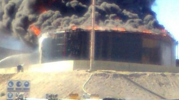 incendio_planta_YPF1