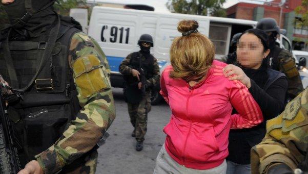 la-yaqui-narcotráfico