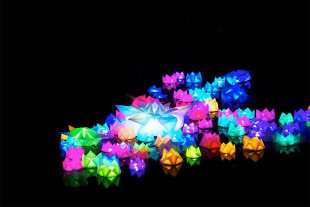 luminale7