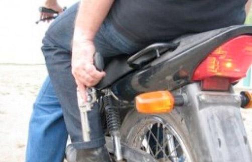motochorros-arma