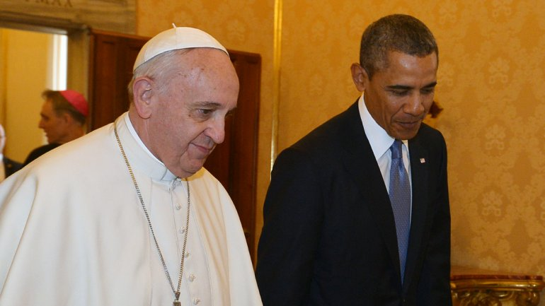 obama_papa_francisco4