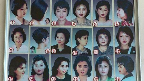 peinados-posibles-corea