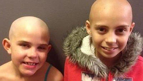 se-rapo-solidaridad-su-amigo-cancer-y-la-echaron-del-colegio