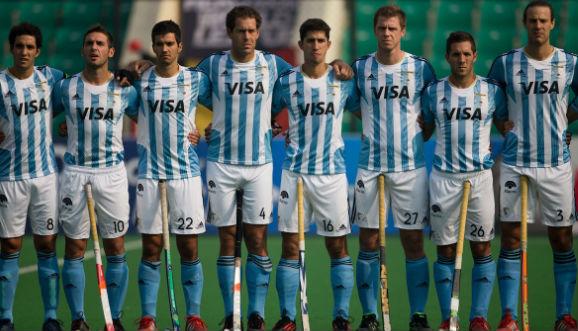 selección-argentina-hockey