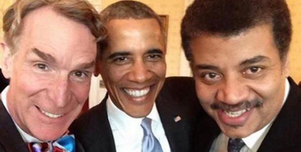 selfie-obama2