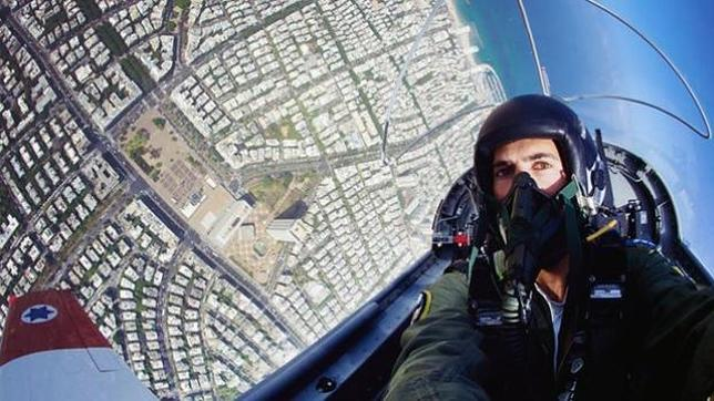 selfie-piloto-israeli--644x362