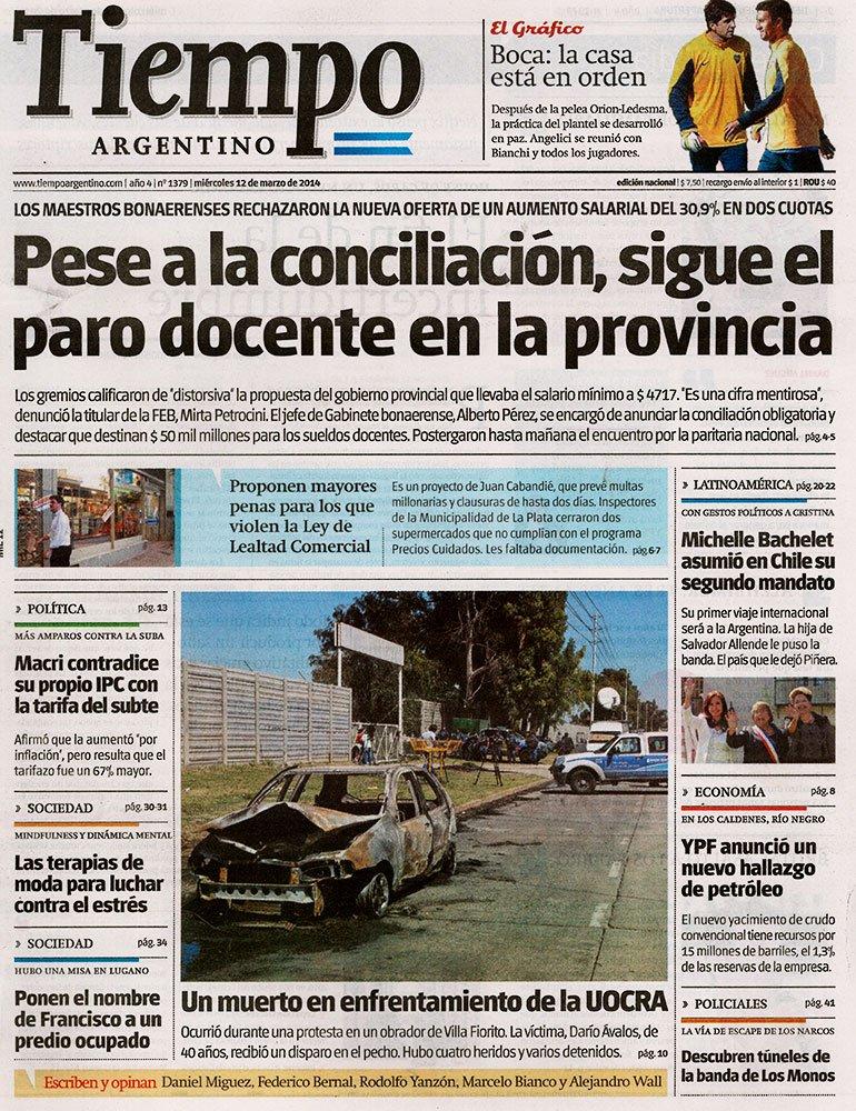 tiempo-argentino