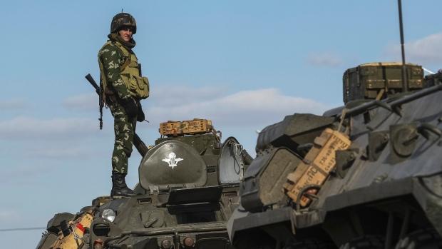 ucrania-soldados-rusia