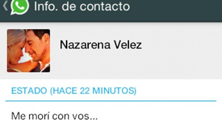 whatsapp-nazarena