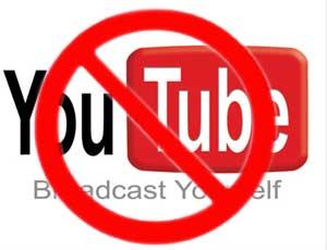 youtube_censura-2