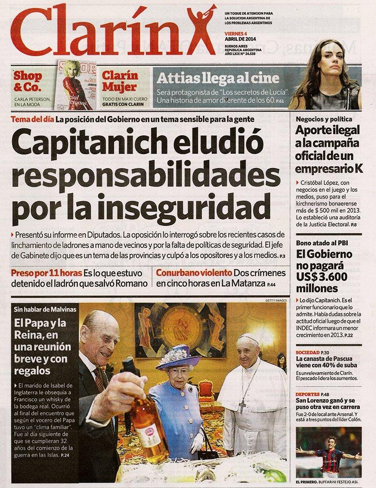 1-Clarín-04042014