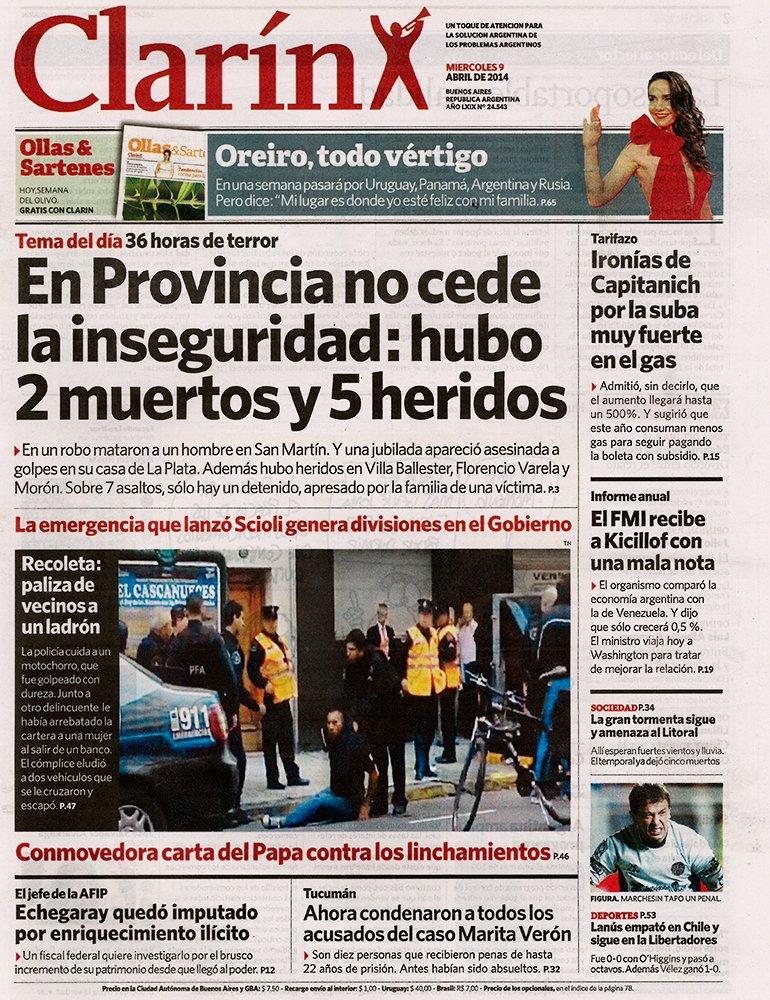1-Clarín-09042014