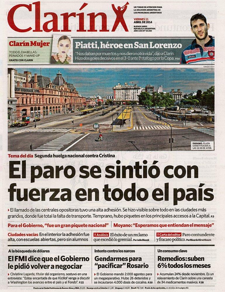 1-Clarín-11042014