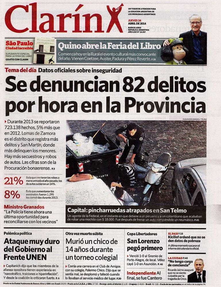 1-Clarín-24042014