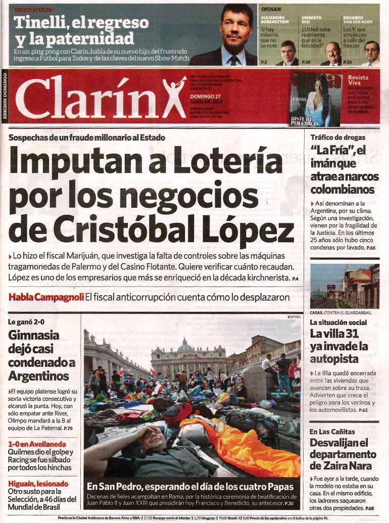 1-Clarín-27042014