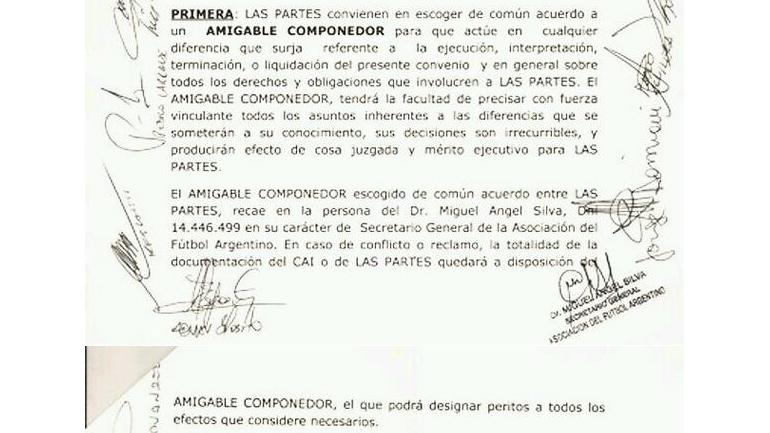 1-Documento_independiente_oposicion
