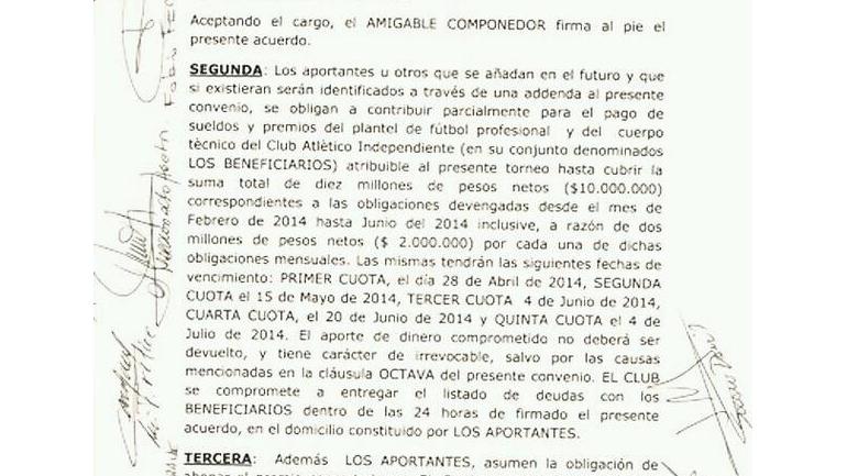 2-Documento_independiente_oposicion