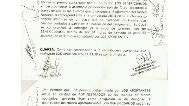 3-Documento_independiente_oposicion