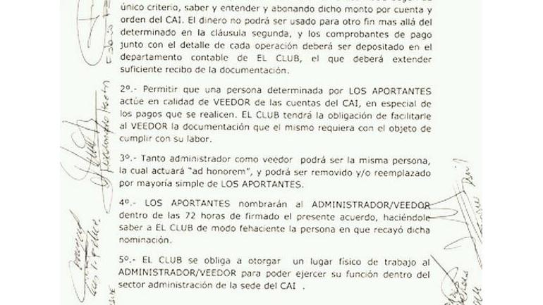 4-Documento_independiente_oposicion