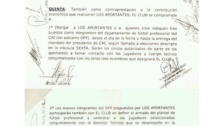 5-Documento_independiente_oposicion