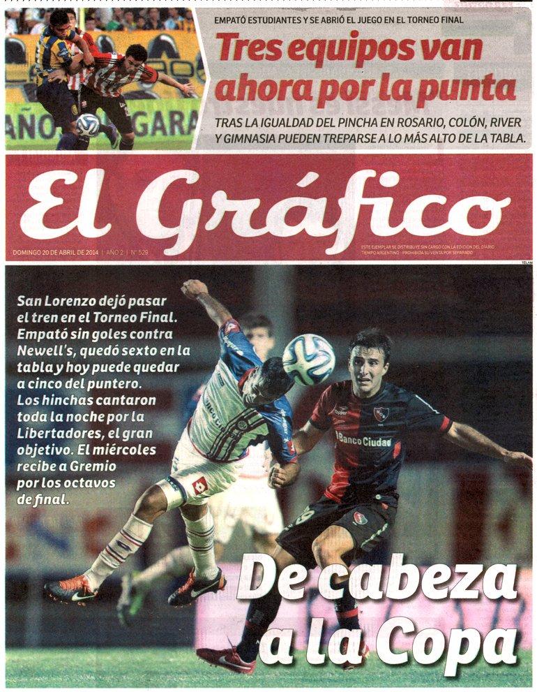 5-El-Gráfico-20042014