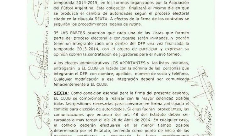 6-Documento_independiente_oposicion