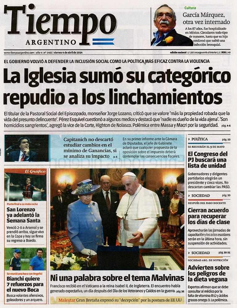 6-Tiempo-Argentino-04042014
