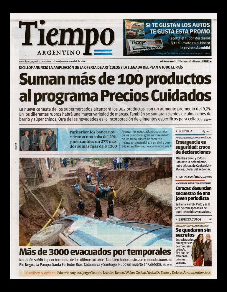 6-Tiempo-Argentino-08042014