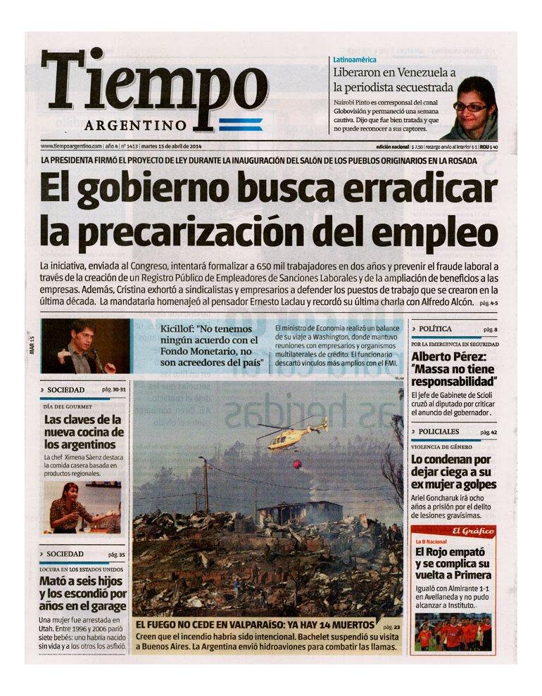 6-Tiempo-Argentino-15042014