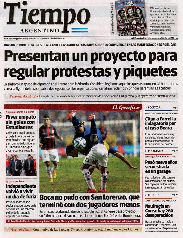 6-Tiempo-Argentino-17042014