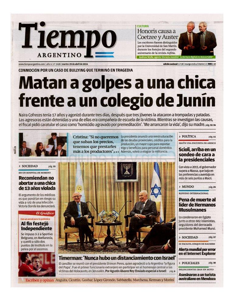 6-Tiempo-Argentino-29042014