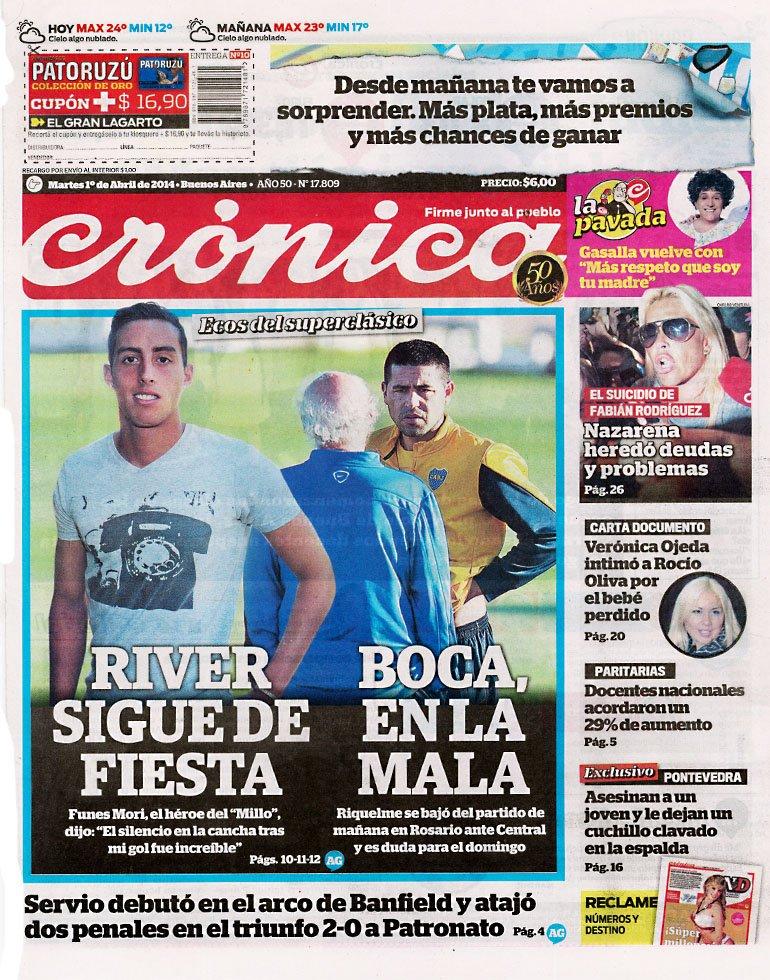 7-Crónica-01042014