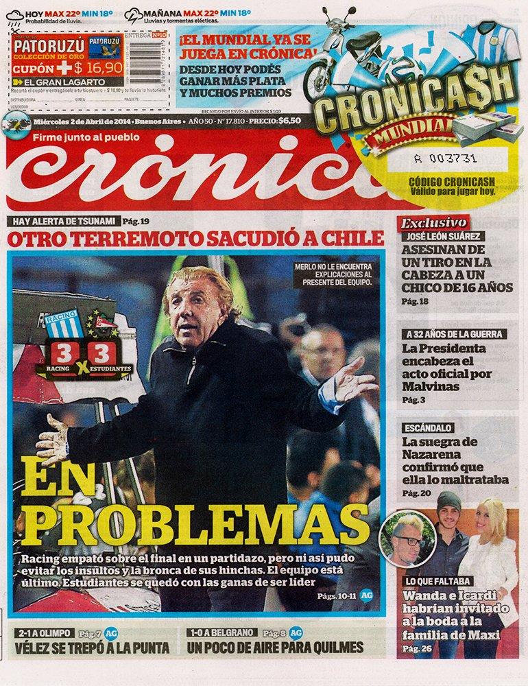 7-Crónica-02042014