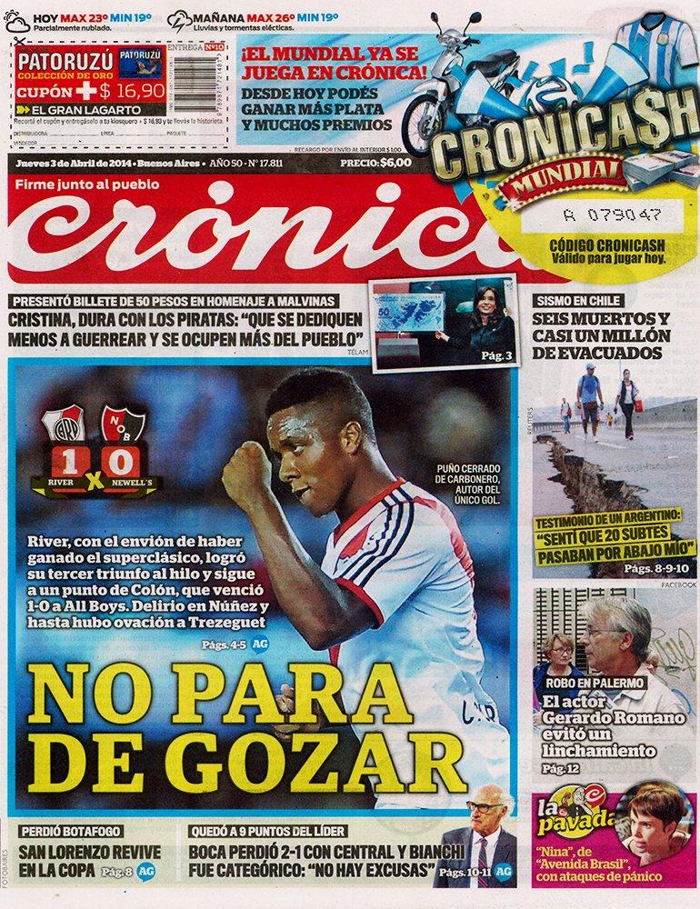 7-Crónica-03042014