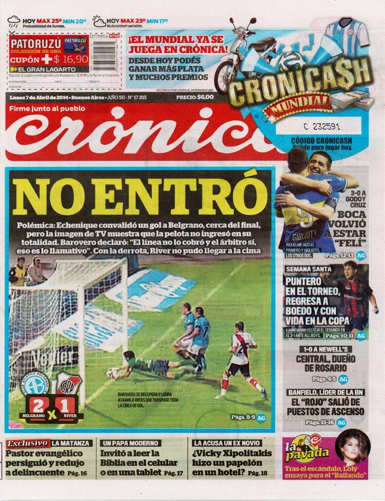 7-Crónica-07042014