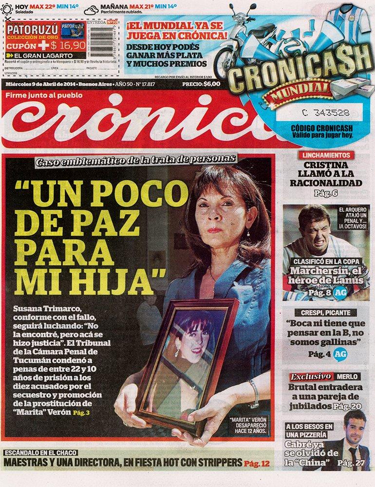 7-Crónica-09042014