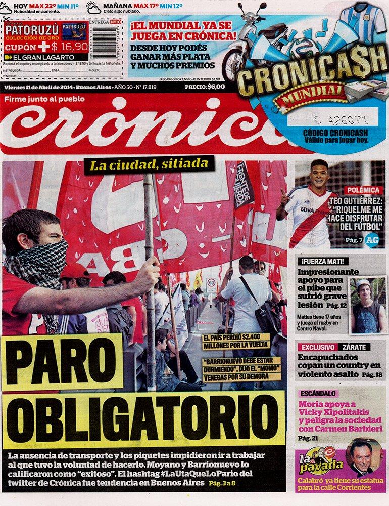 7-Crónica-11042014