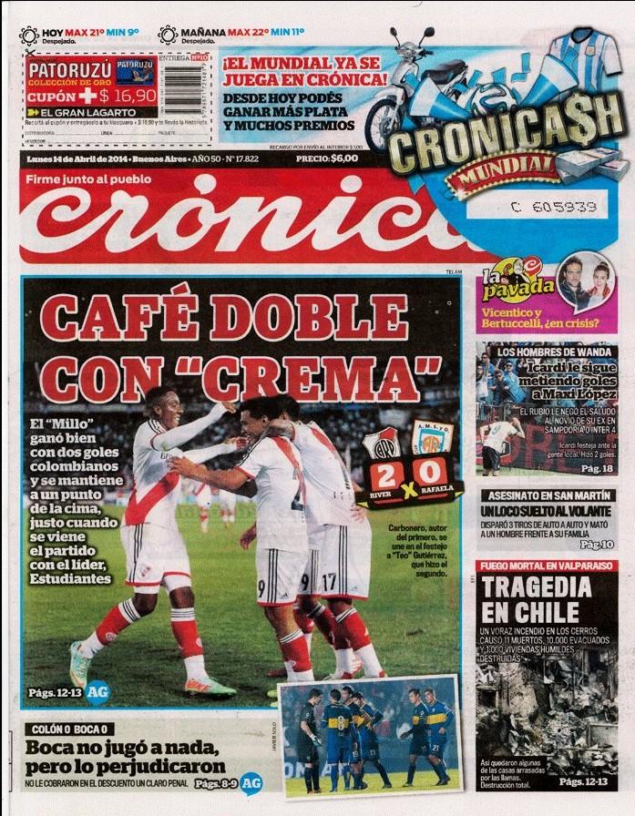 7-Crónica-14042014