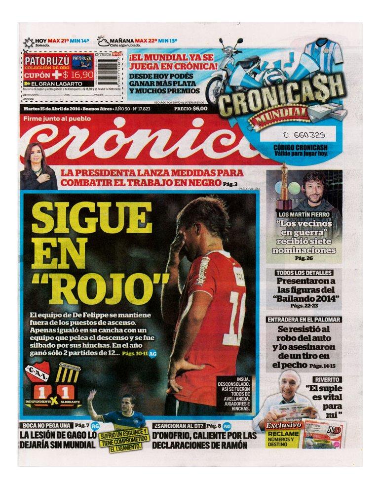 7-Crónica-15042014