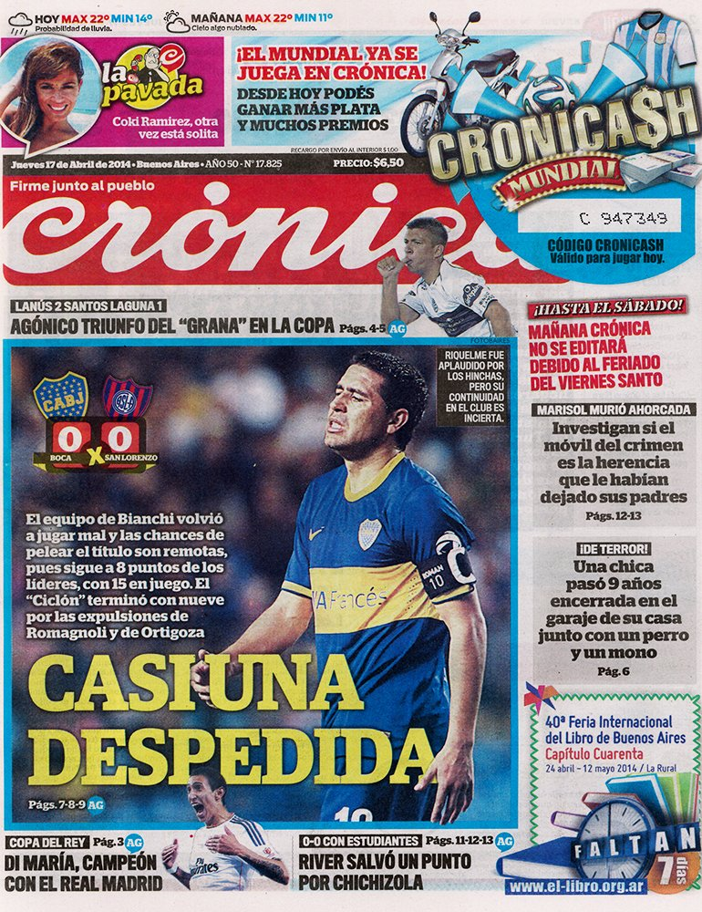 7-Crónica-17042014