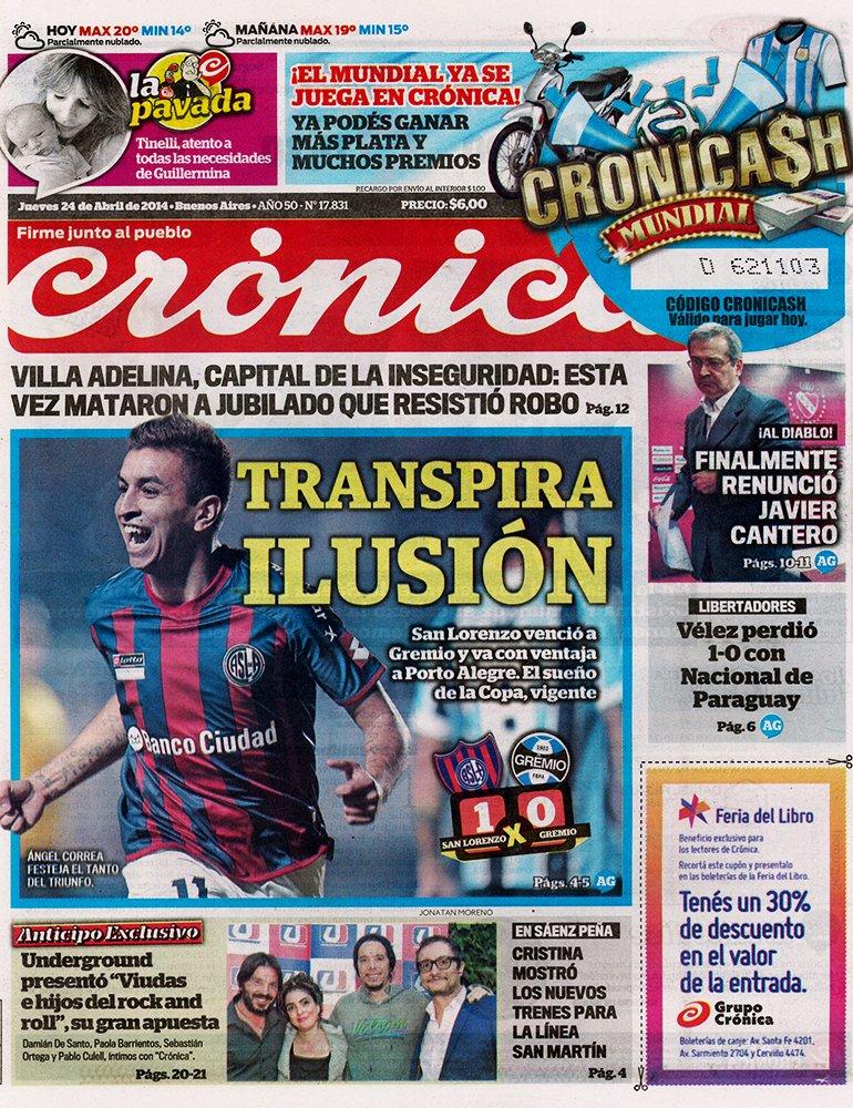 7-Crónica-24042014
