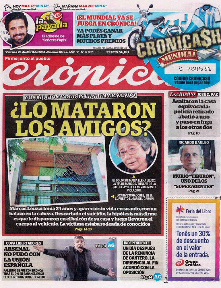 7-Crónica-25042014