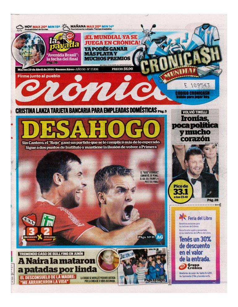 7-Crónica-29042014