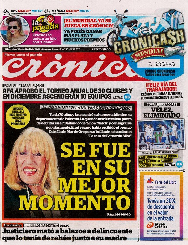 7-Crónica-30042014