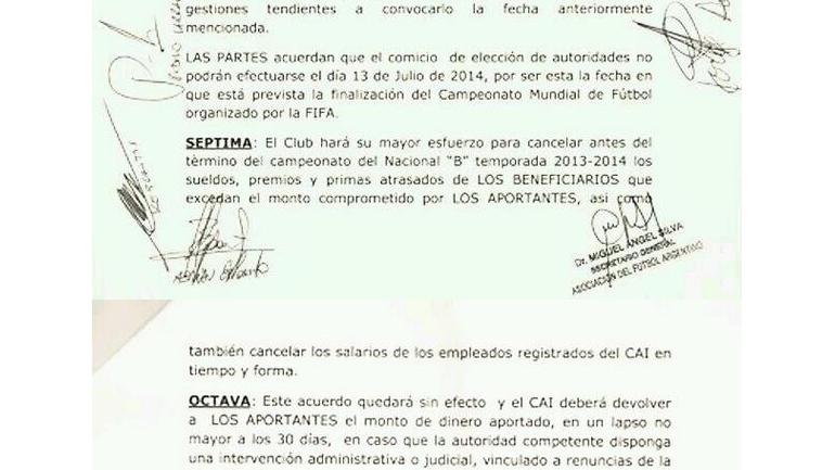7-Documento_independiente_oposicion