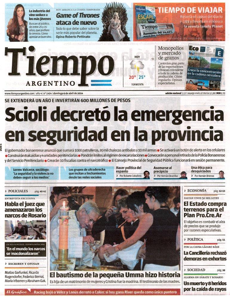 7-Tiempo-Argentino-06042014