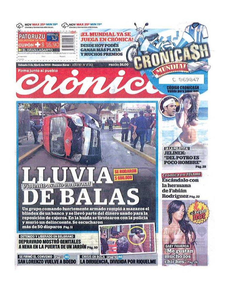 8-Crónica-05042014