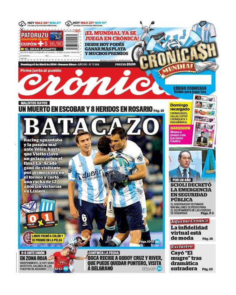 8-Crónica-06042014